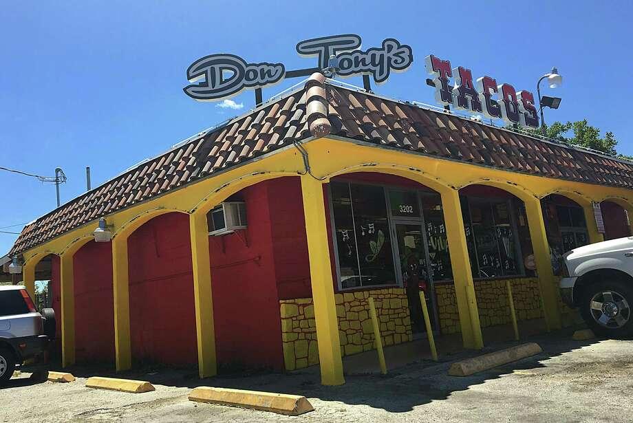 San Antonio Restaurant Inspections Nov 3 2017 San