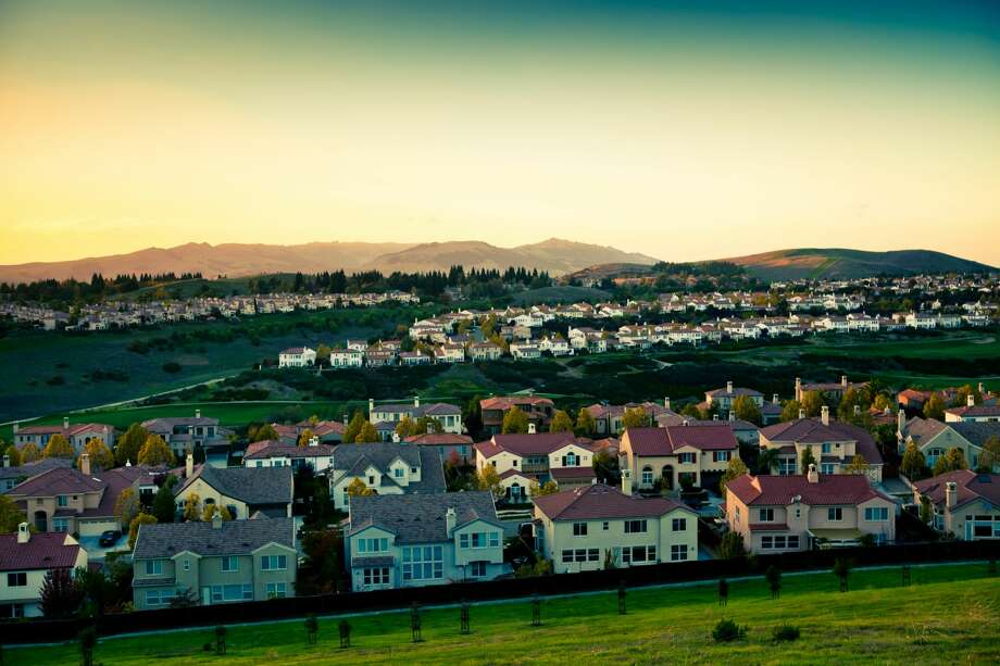 Does your suburb make the list? Take a look through the slideshow to see which Bay Area suburbs Niche calls the safest, along with some crime stats for that city. Photo: Hal Bergman/Getty Images
