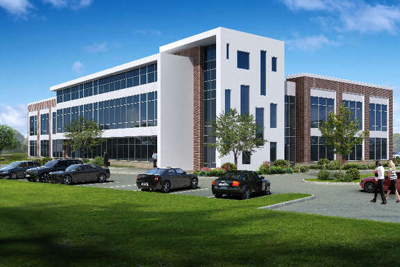 TierOne Development has started a 38,600-square-foot office/medical development at 7619 Branford Place in Sugar Land. Transwestern's Healthcare Advisory Services team of Tim Gregory and Ashley Cassel is providing leasing services.