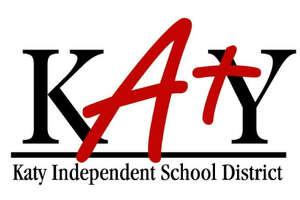 The Katy ISD