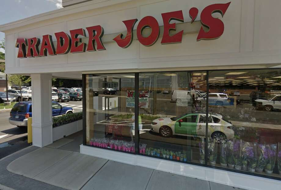 Grocery chain Trader Joe's announced Saturday that it has recalled several packaged salads after a supplier found shards of glass and hard plastic inside.