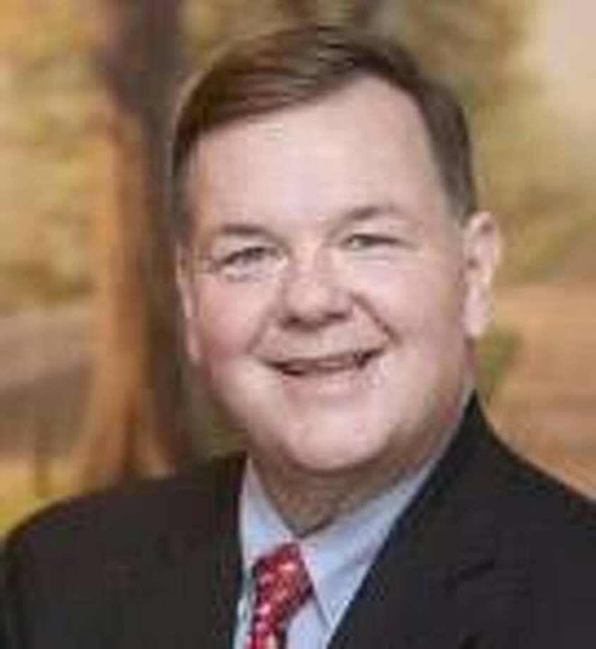 State Rep. John Frey Photo: /