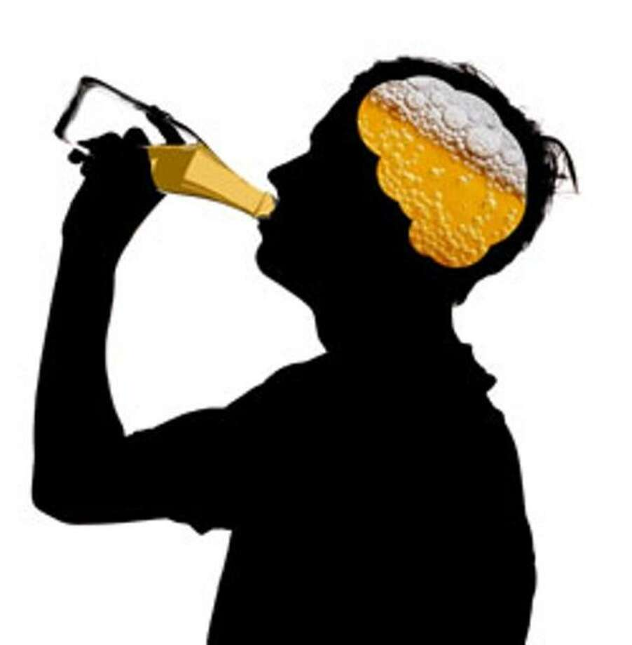 teenage alcoholism Causes and risk factors for alcohol abuse in teens being raised in a family in which addiction or alcoholism was present can increase the teenage drinking.