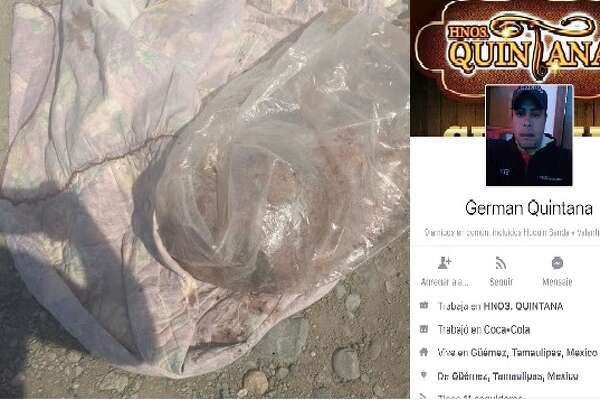 Employee of Mexican music group reportedly beheaded by Gulf