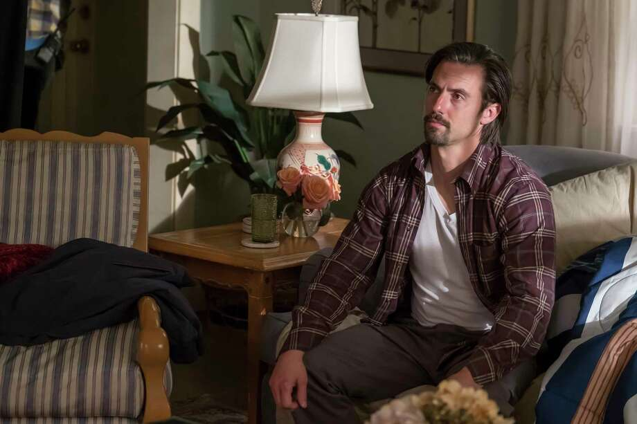 "The upcoming season of ""This Is Us"" opens by filling in the blanks about the death of Jack (Milo Ventimiglia). Photo: Ron Batzdorff, HONS / 2016 NBCUniversal Media, LLC"