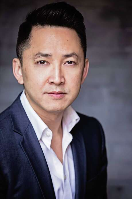 Viet Thanh Nguyen comes to Rice University Nov. 13. Photo: Bebe Jacobs
