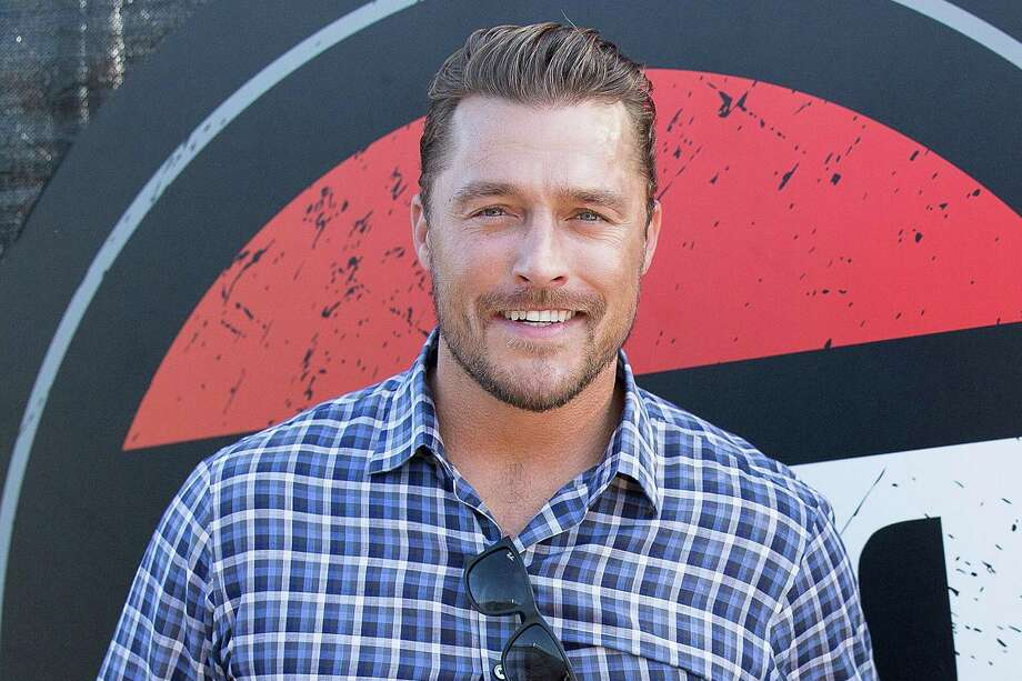 Trial date set for former 'Bachelor' star Chris Soules