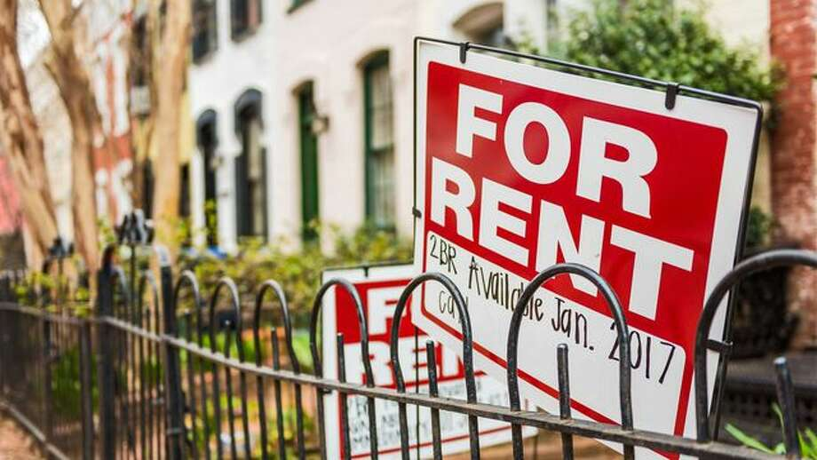 Scroll through the slideshow for a look at the one-bedroom July rents in 15 Seattle neighborhoods.The information comes from Zumper's August rent report. Photo: Ablokhin/iStock