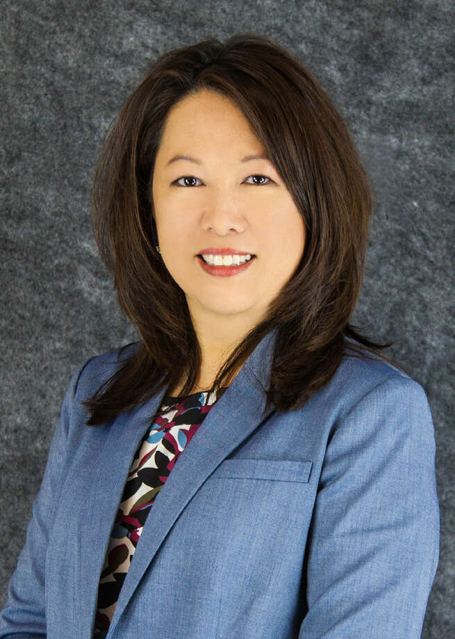Cadence Bank announced the promotion of Ruth Lim to vice president and trust & estates officer in the Williams Tower office. Photo: Cadence Bank