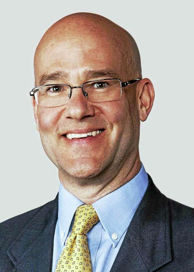 Christopher Lynch