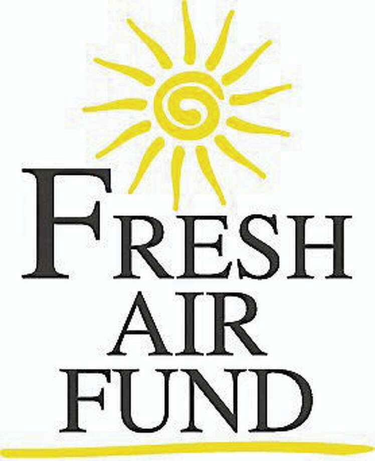 fresh air fund Guidestar connects donors and grantmakers to non-profit organizations.