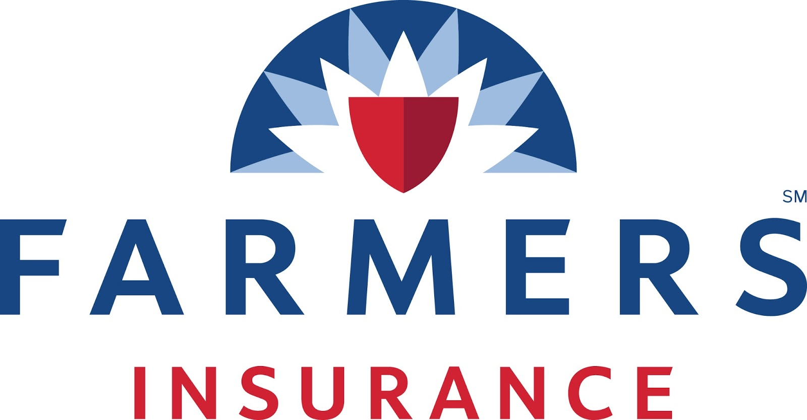 Farmers Insurance Quote Farmers Insurance  Laredo Morning Times