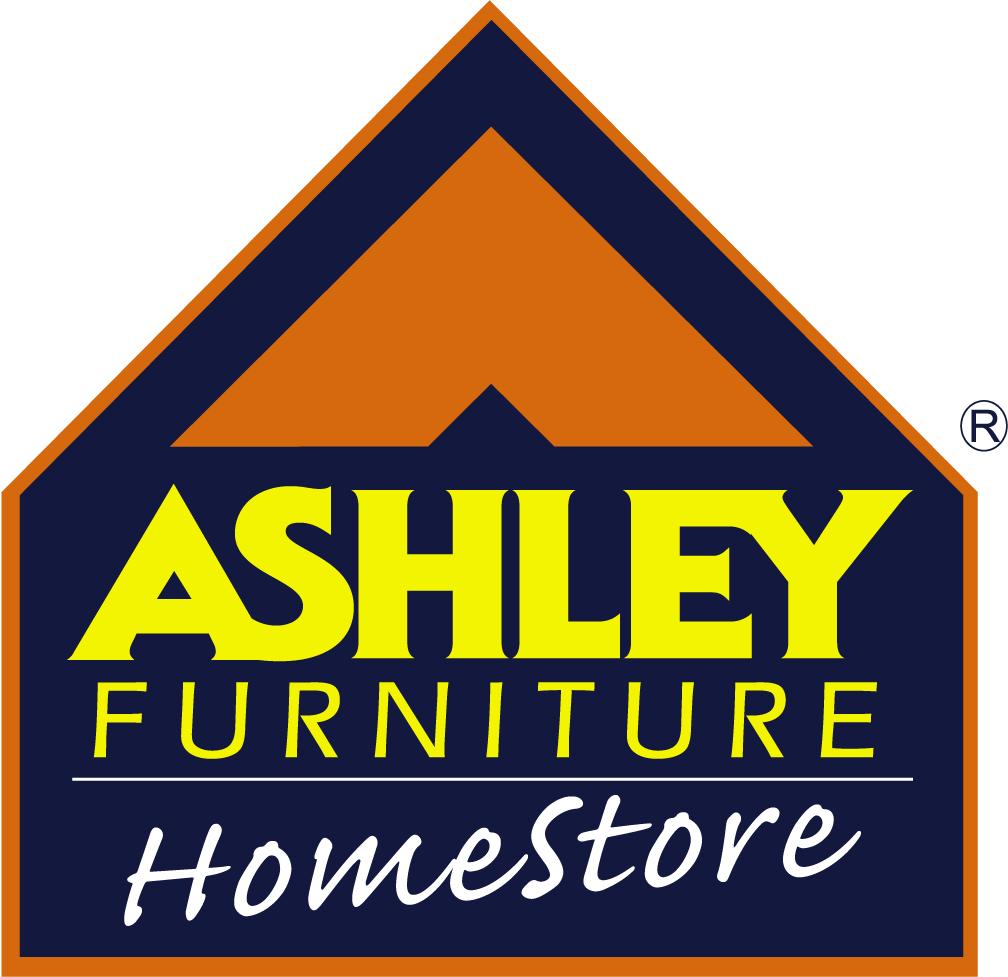 . Ashley Furniture Homestore   Laredo Morning Times