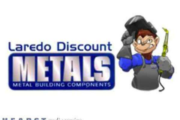 Laredo Discount Metals