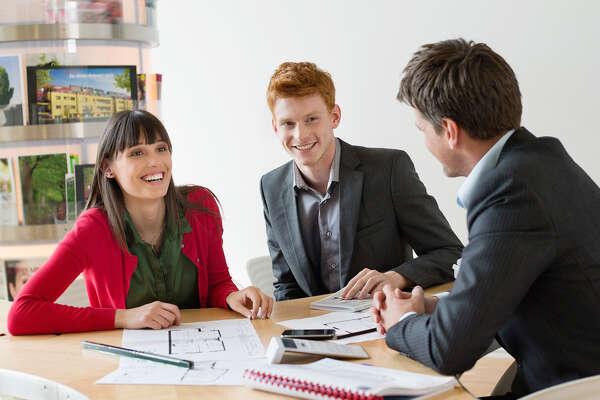 Del Home Lending, Inc.