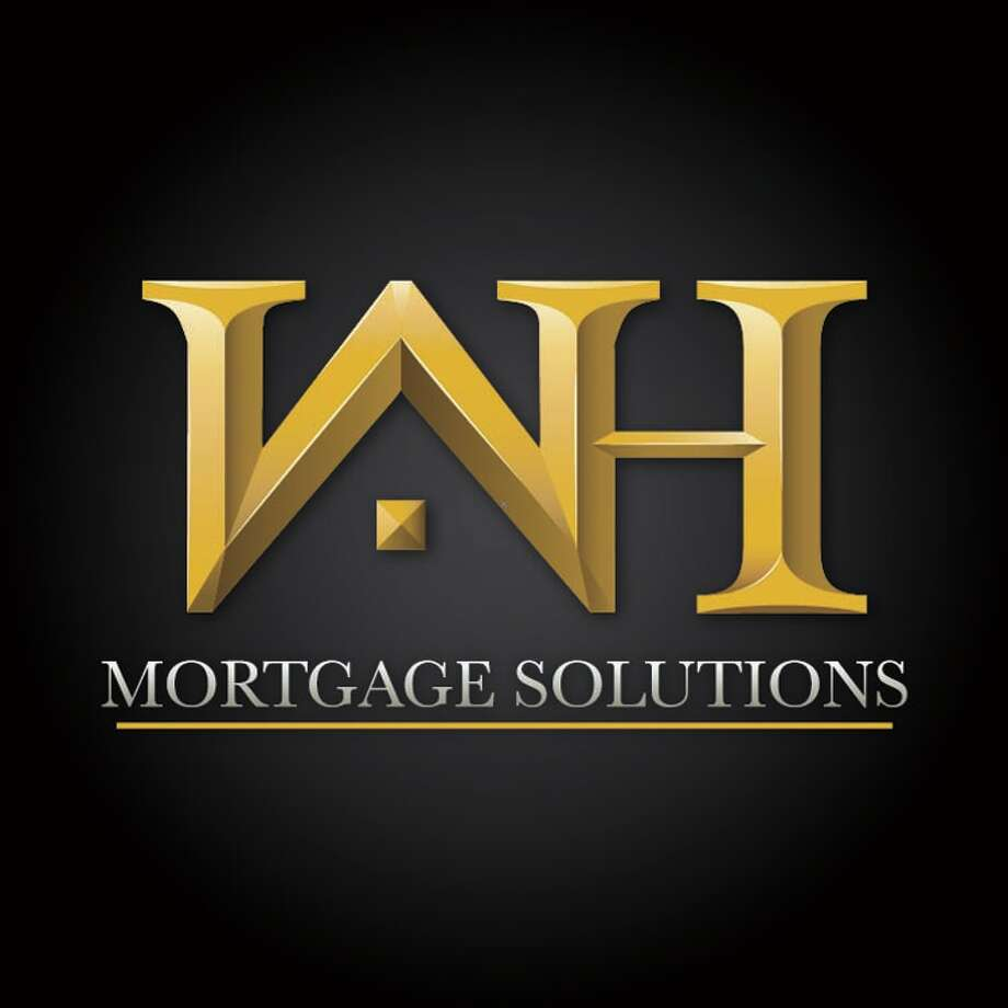 WH Mortgage Solutions Photo: Courtesy