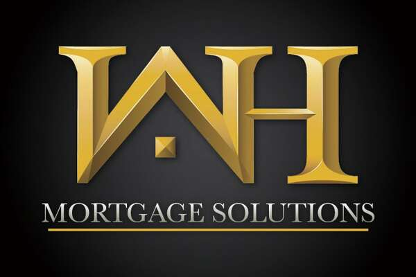 WH Mortgage Solutions