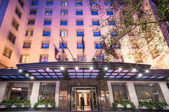 Opened in 1955 as London�s first American-owned five-star hotel, the Westbury remains a posh oasis in the Mayfair district.