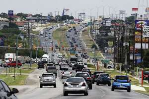 Leon Valley's City Council has approved an ordinance for a red-light camera program on Bandera Road that could start in the fall. The plan has drawn mixed reactions from the general public.