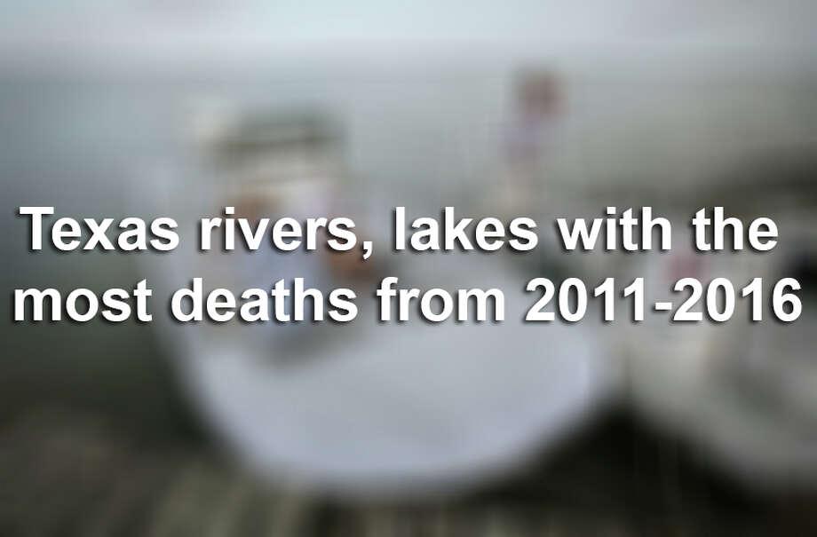 / © 2012 San Antonio Express-News