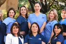 Superior Nursing Care