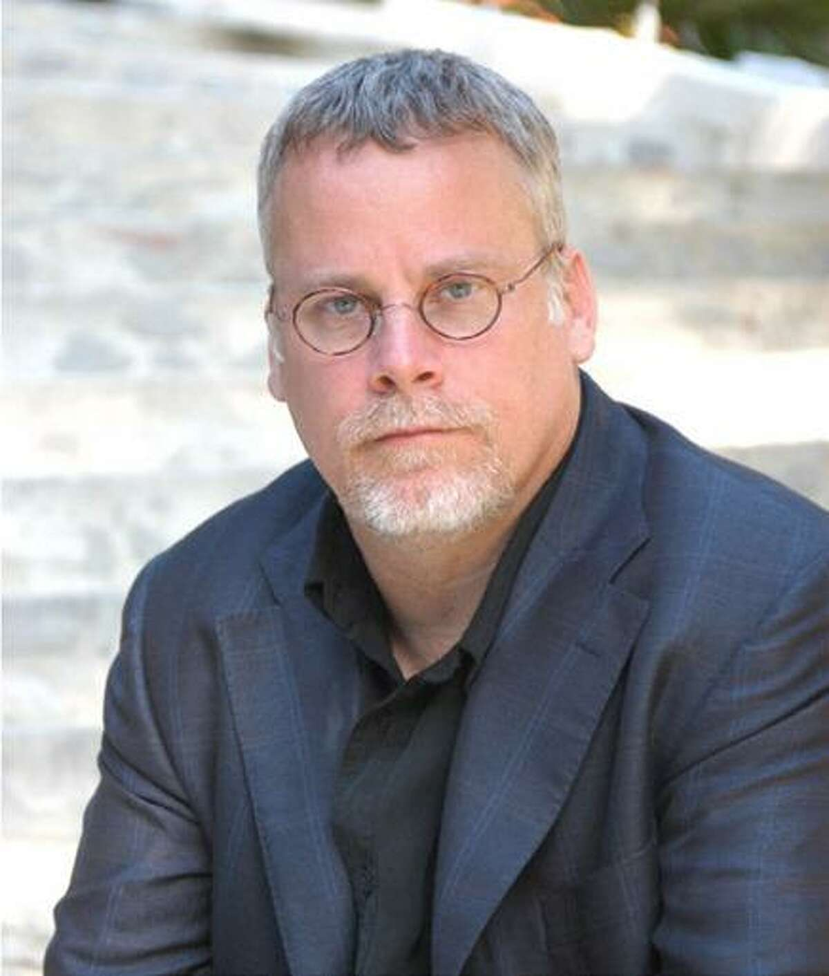 Michael Connelly published his 30th overall novel, which debuted a new woman detective lead character, in July.