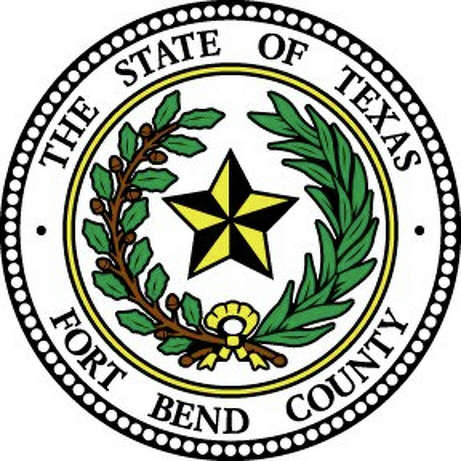 Fort Bend County Photo: Fort Bend County