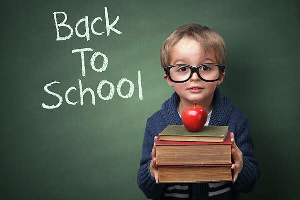 With the tax-free weekend just a few days away, check out our favorite back to school products. Some for fun, some for studying, and some for making 2017 the best school year yet.
