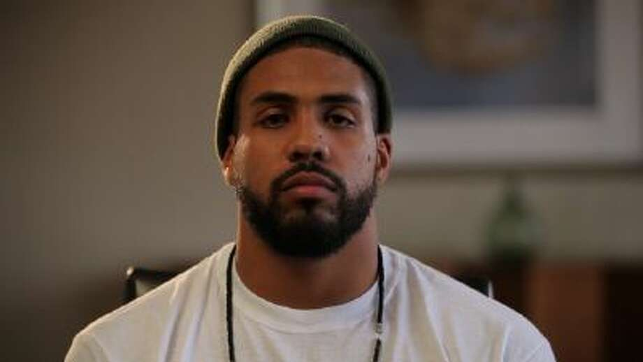 In the documentary ?Schooled: The Price of College Sports,? now showing on the Epix cable network, Houston Texans star Arian Foster admits he accepted money during his senior season at the University of Tennessee.