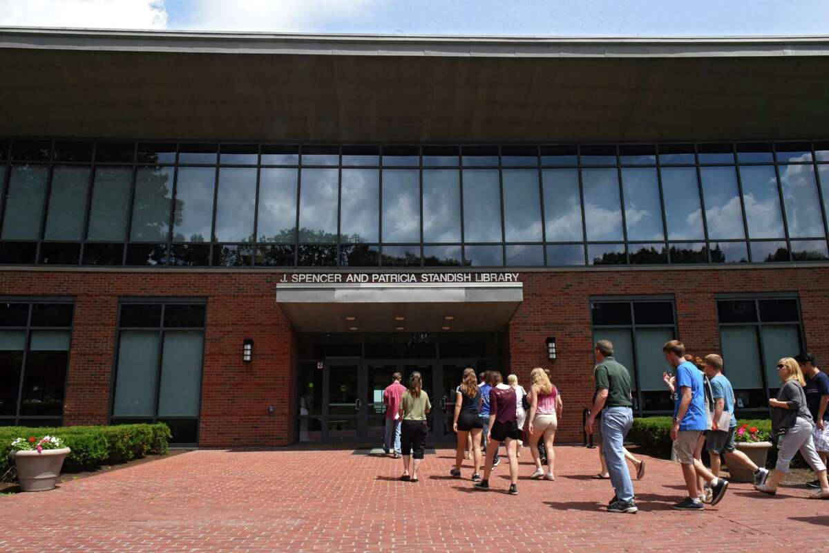 Siena College Average debt load: $35,874 Percent of grads with some debt: 77%