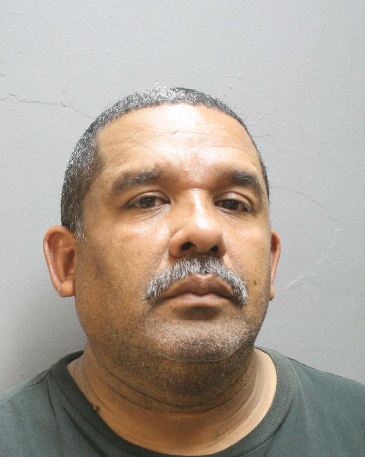 Victor Torres is facing charges for allegedly being involved in a scheme that involves stealing cars from Houston dealerships and reselling them online through Craigslist and OfferUp.
