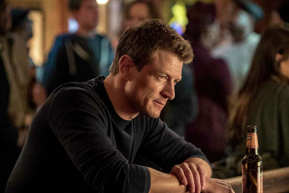 Chicago Justice's Philip Winchester Joins Law & Order: SVU