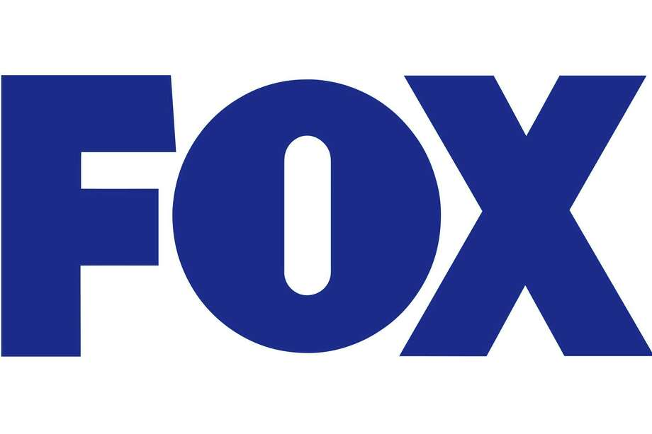 'The Four': Fox Announces New Singing Competition