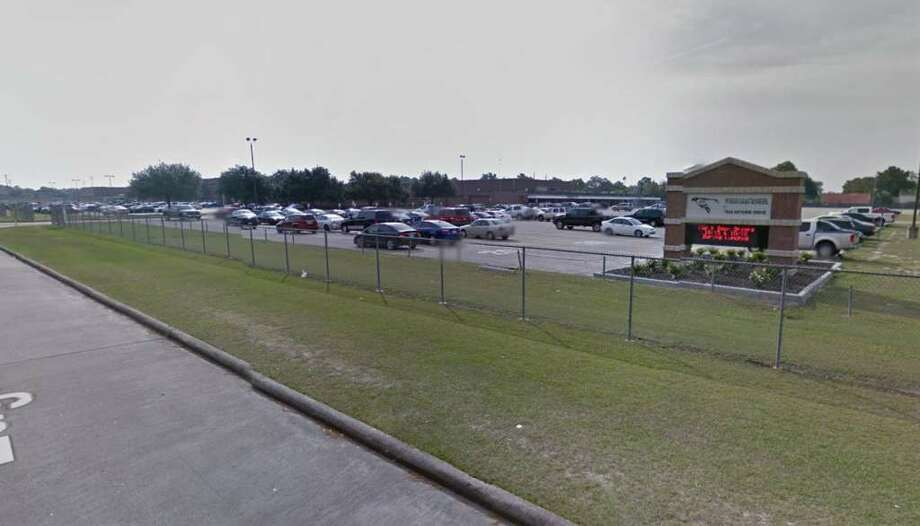 The schools with the worst behaved high school students in the Houston area for 2016. See the top 30 schools and how many students were disciplined. Photo: Google Maps