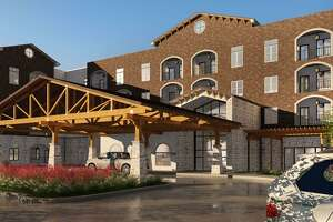 A San Francisco-area developer plans to build a 213-unit senior living community in Live Oak to accommodate growing demand from aging baby boomers.