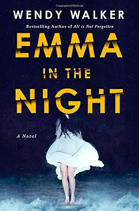 """Emma in the Night"" by Wendy Walker"