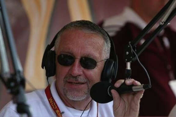 "Dave South, iconic ""Voice of the Aggies"" since 1985, will retire from his Texas A&M football radio play-calling duties following the upcoming season."
