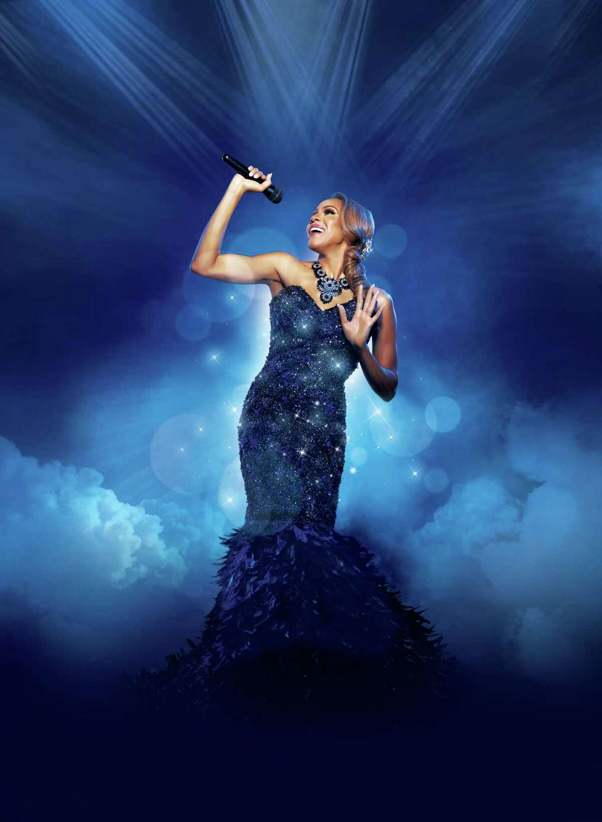 Rainbow on the Green Dance diva Deborah Cox headlines this annual outdoor celebration, fit for the entire family. 6 p.m. June 22 at Discovery Green, 1500 McKinney