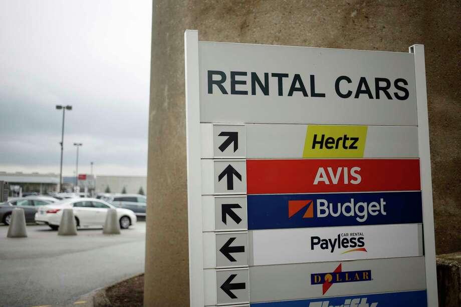 Cheap Rental Cars San Diego >> Payless Car Rental San Diego Airport Payless Car Rentals