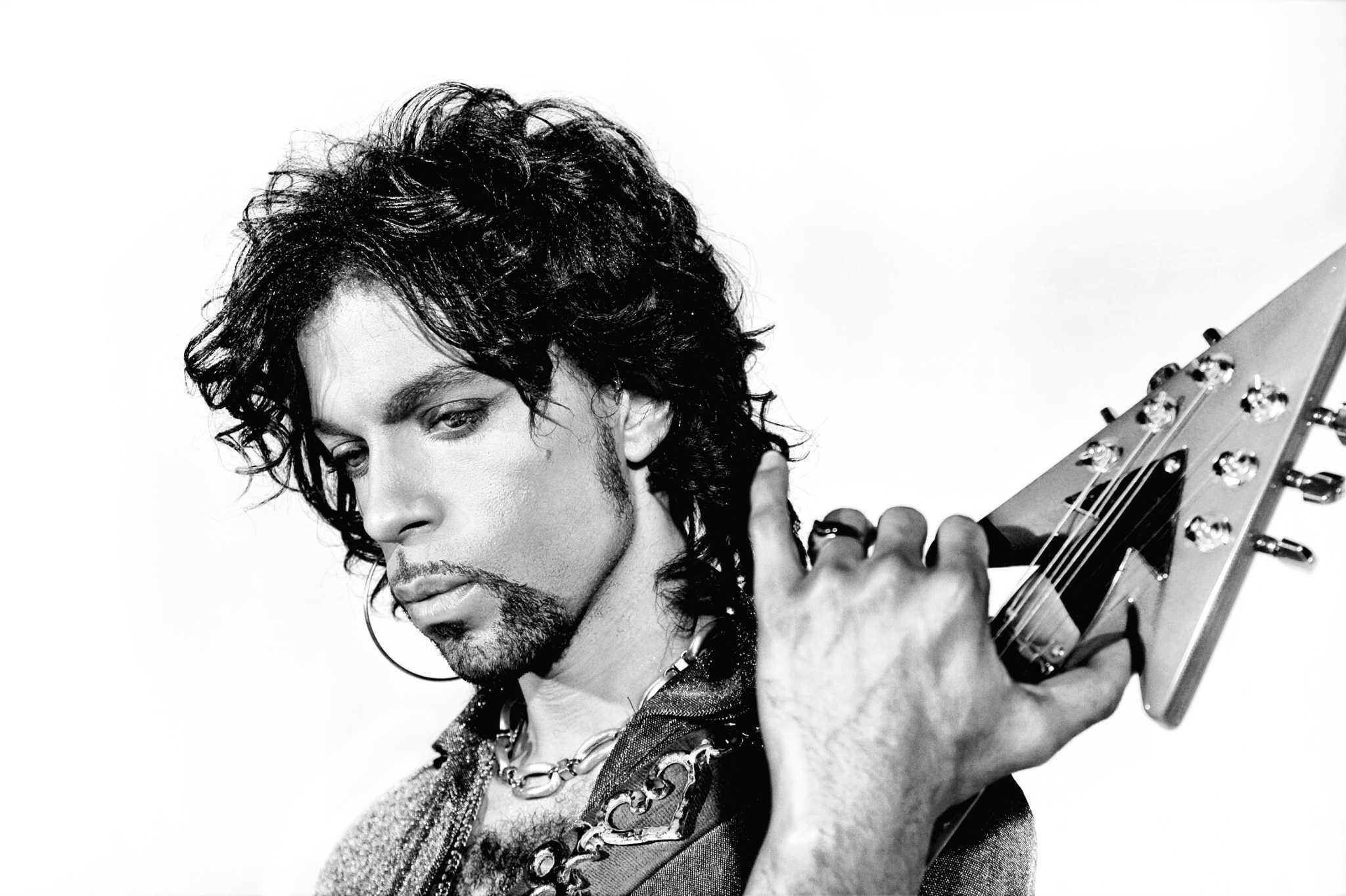 Prince photos photo 66