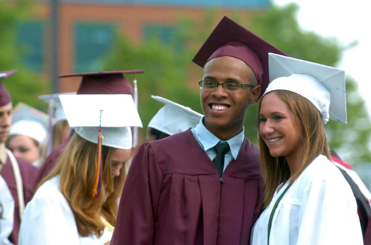 Bethel School District Number of students tested: 194 English, Language Arts (ELA) average score: 543 Math average score: 531