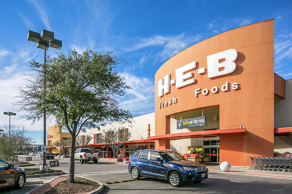 Westwood Financial Corp. has purchased the The Market at Lake Houston, an H-E-B-anchored shopping center on 13.9 acres at 7402 FM 1960 East.
