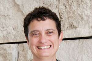 Susan Dackerman, new director of the Cantor Arts Center at Stanford