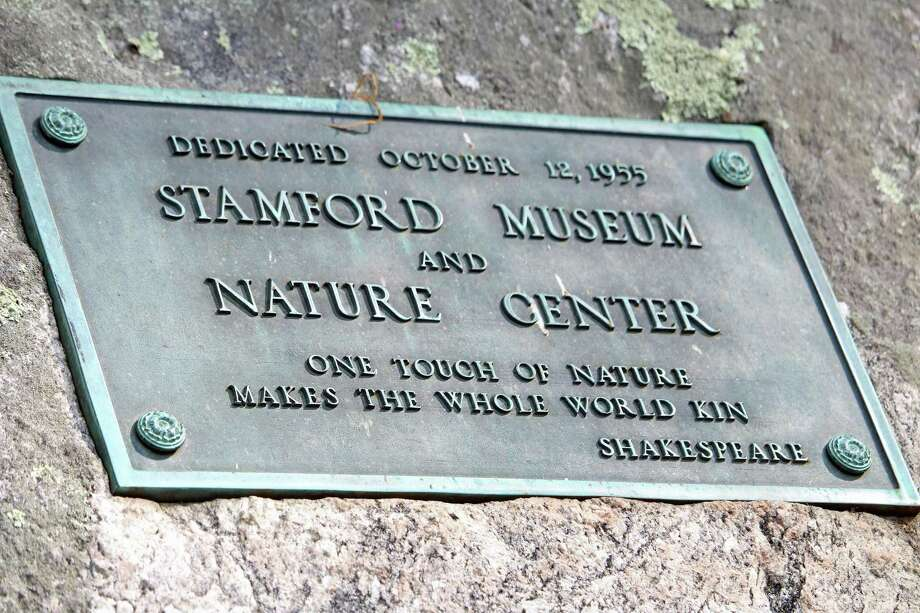 The Stamford Museum and Nature Center, located just off the Merritt Parkway, offers a variety of attractions for the whole family. Stamford, CT. 8/7/17 Photo: Genevieve Reilly / Hearst Connecticut Media / Fairfield Citizen