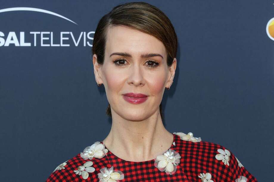 American Crime Story: Sarah Paulson now to star in revamped Katrina installment