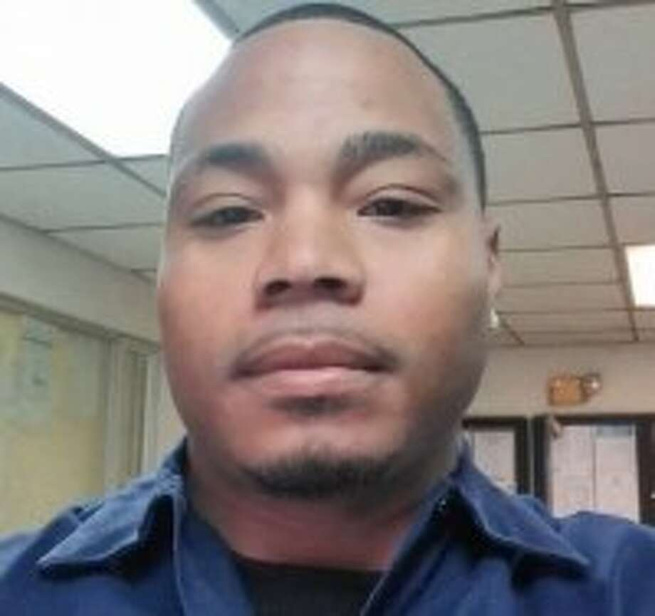 Donald Ray Crenshaw, 37, was last seen on Monday, Aug. 7, 2017, near Jensen Drive and U.S. 59. Photo: Handout Photo