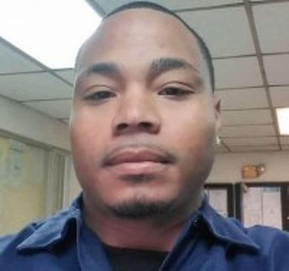Donald Ray Crenshaw, 37, was last seen on Monday, Aug. 7, 2017, near Jensen Drive and U.S. 59. Photo: Handout Photo