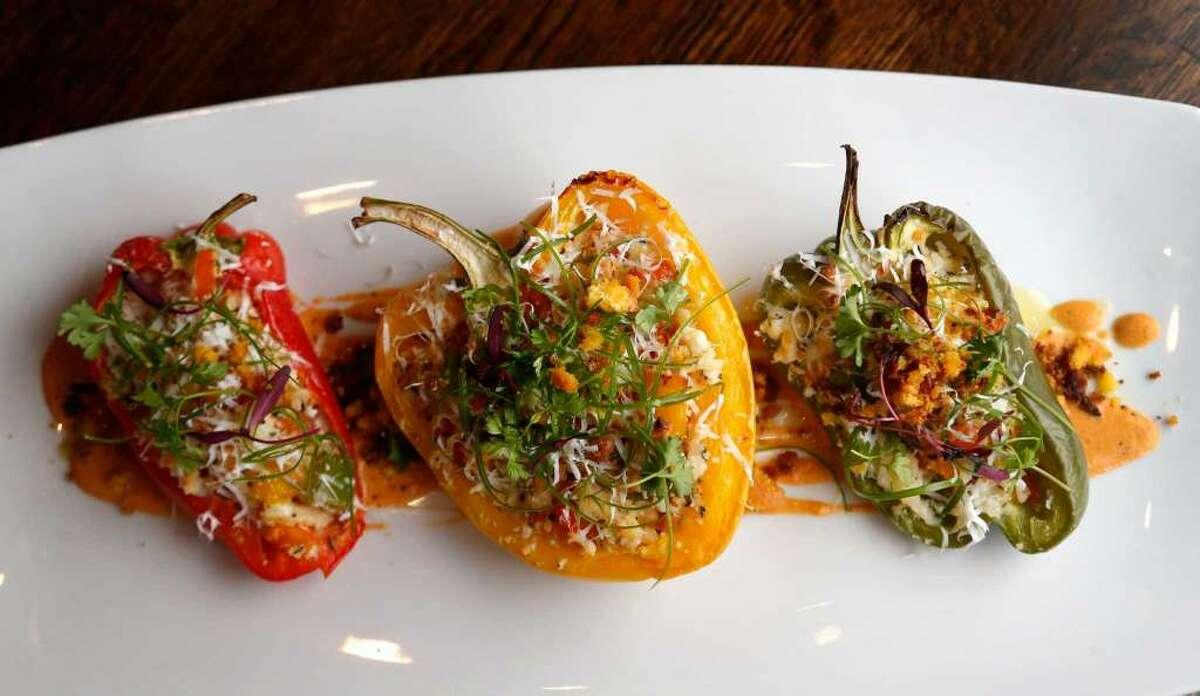 1. Mediterranean Diet