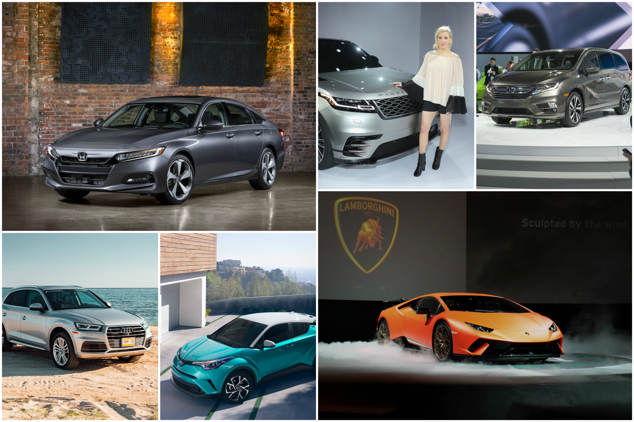 2018 car models you need to watch out for