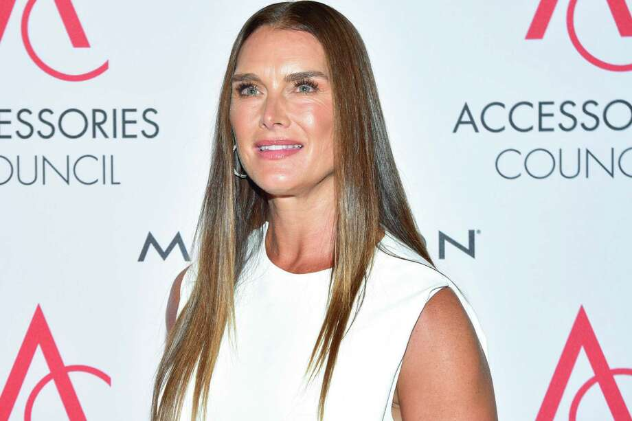 'Law & Order: SVU': Brooke Shields Set To Recur In Season 19